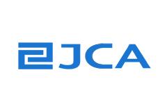 京创先进「JCA」完成一亿元B轮融资