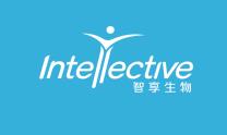 智享生物(Intellective)完成新一轮股权融资
