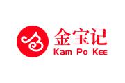 金宝记(Kam Po Kee)完成数百万天使轮融资