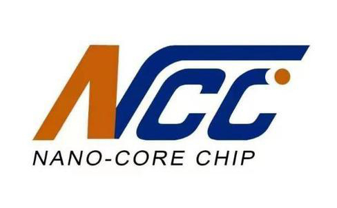 微纳核芯(NanoCoreChip)完成近亿元融资
