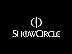 秀界ShowCircle完成数千万人民币战略融资