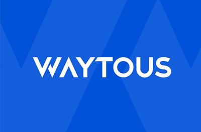 慧拓智能(WayTous)完成超2亿元B轮融资