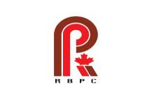 罗益生物制药(RoyalBio)获得战略投资
