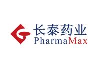 长泰药业(PharmaMax)完成数亿元B+轮融资