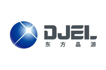 东方晶源(DJEL)完成数亿人民币股权融资