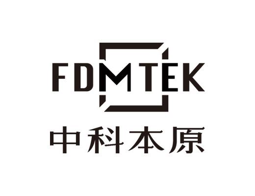 中科本原(FDMTEK)完成亿元A轮融资