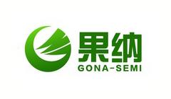 果纳半导体(GonaSemi)完成数千万元A+轮融资
