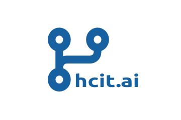 高容科技(HCIT AI)完成数千万元人民币Pre-A轮融资