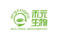 禾元生物(HealthGen)获得4亿人民币战略投资