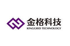 e签宝与金格科技(KingGrid)完成战略合并