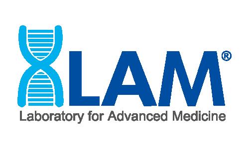 LAM-Helio集团宣布完成数亿元融资