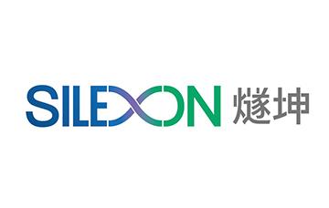 燧坤智能(SileXon)完成1.5亿元A轮融资