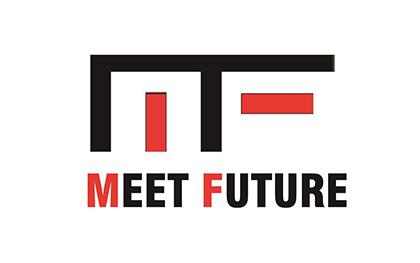 弥费科技(MeetFuture)完成超亿元A轮融资