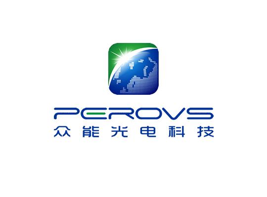 【首发】众能光电(PEROVS)获杭锅股份战略投资