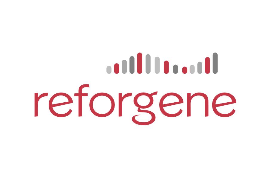 瑞风生物(ReforGene)完成数亿人民币A+轮融资