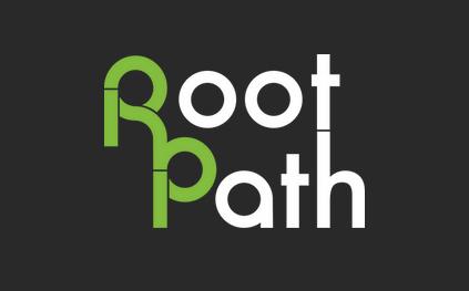 呈源生物(RootPath)完成近5000万美元B轮融资