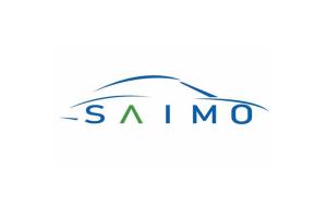 赛目科技(SaimoAI)完成战略融资