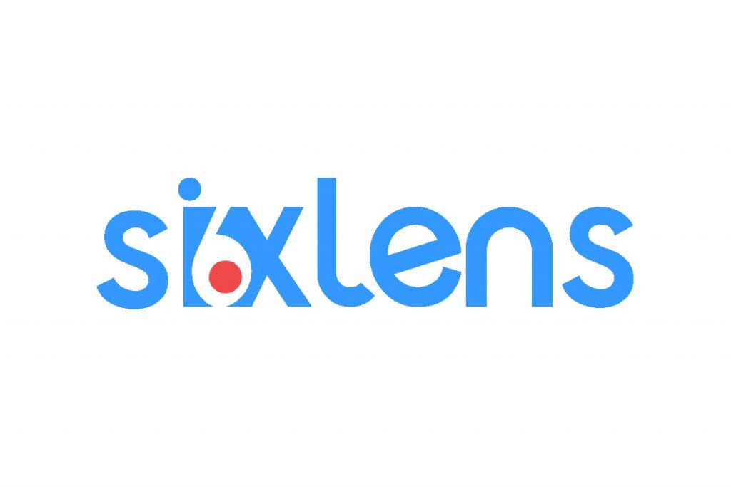 六棱镜(SixLens)完成1000万人民币天使轮融资