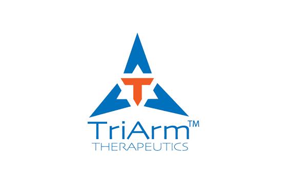 星尘生物(TriArm)完成6000万美元融资