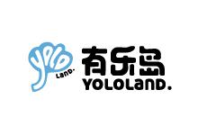 有乐岛(YoloLand)完成数百万美元天使轮融资