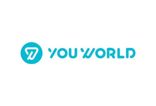 海外移动支付平台「YouWorld」完成550万美元A轮融资