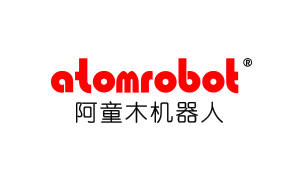 阿童木机器人(AtomRobot)完成8000万人民币战略融资