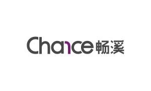 畅溪制药(ChancePharm)完成近2亿元C轮融资