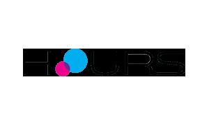 沃时科技(HoursTec)获近千万美元Pre-A轮融资