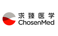 求臻医学(Chosen Med)完成数亿元人民币C1轮融资