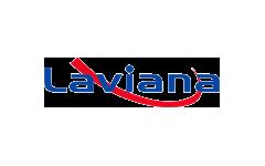 乐威医药(Laviana)完成近5亿元C轮融资