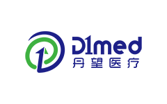 丹望医疗(D1Med)完成1.2亿人民币A轮融资