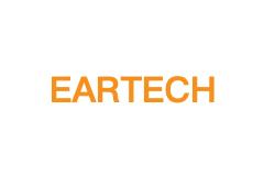 智听科技(Ear Tech)获小米关联公司战略投资