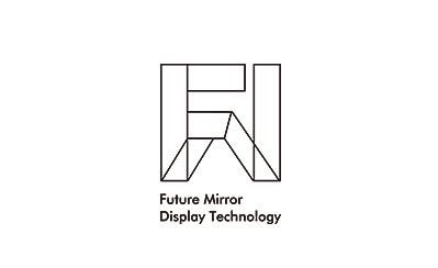 未来镜(Future Mirror)完成数千万元A轮融资