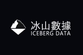 冰山数据(IcebergData)完成百万天使轮融资
