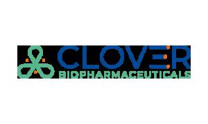 三叶草生物(CloverBioPharm)通过港交所聆讯