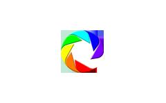 启源软件(QiYuanSoft)在新三板挂牌