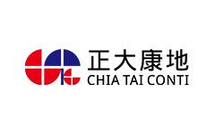 正大康地(Chia Tai Conti)名称变更为正大康地农牧集团